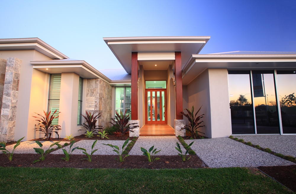Home indemnity insurance is for builders, but protects you.